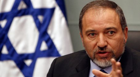 Israel Tidak Izinkan Warga Suriah Mengungsi ke Wilayah yang Diduduki