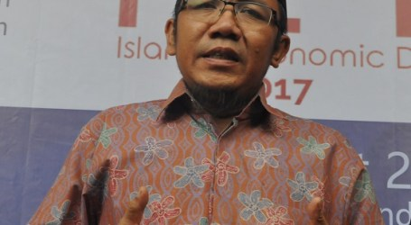 Wawancara Eksklusif MINA dengan Bupati Lombok Utara