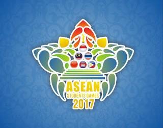 Indonesia Ikut Ramaikan Asean Students Games 2017di Sudan