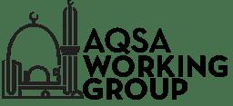 AWG Adakan Festival Rajab untuk Dukung Pembebasan Masjid Al Aqsa