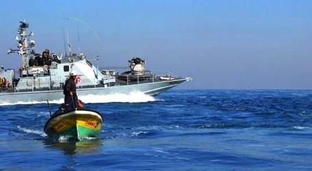 23 Nelayan Aceh Ditangkap Otoritas Myanmar