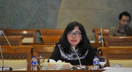 Komisi X: Pendidikan di Papua Harus Jadi Skala Prioritas