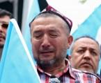 AS Loloskan RUU HAM Uyghur