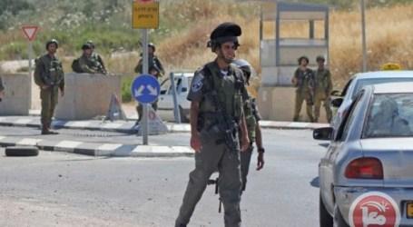 Israel Tutup Pintu Masuk Daerah Bethlehem untuk Lari Maraton