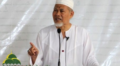 Abul Hidayat: Berqurban Hukumnya Wajib Bagi Umat Islam