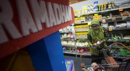Badan POM Intensifkan Pengawasan Pangan Jelang Ramadhan dan Lebaran