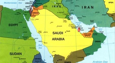 Pakar : Pemutusan Hubungan Diplomatik untuk Cegah Qatar Jadi Pemimpin GCC Tahun 2018