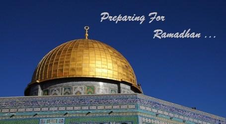 Kegemilangan Umat Islam pada Bulan Ramadhan