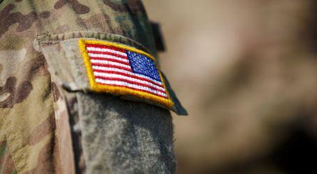 Seorang Tentara AS Ditangkap di Hawaii, Pernah Sumpah Setia pada ISIS