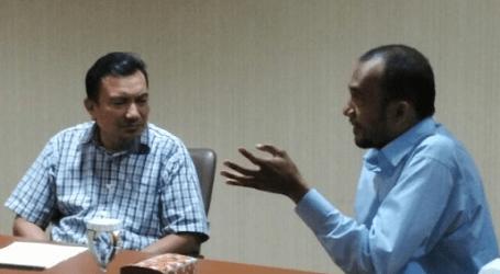 MER-C Ingin Konflik Myanmar Segera Berakhir