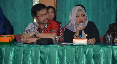 Kemenkes Perlu Sosialisasikan Virus MERS-CoV Kepada Calon Haji