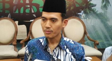 Dana Haji untuk Infrastruktur Harus Penuhi Empat Syarat