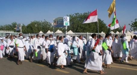 Jamaah Haji Indonesia Wafat Bertambah di Madinah