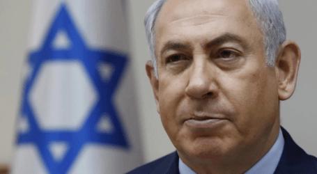 Israel Setujui 3.800 Unit Pemukiman Baru di Hebron