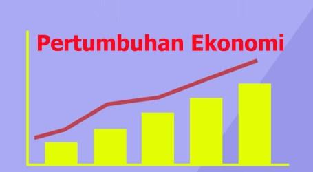 BNPP: Daerah Perbatasan Titik Baru Pertumbuhan Ekonomi