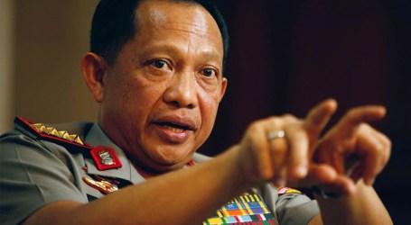 Kapolri: Indonesia Bisa Menjadi Negara Super Power