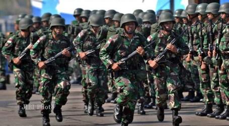 Komisi I: Jaminan Kehidupan Bagi Anggota TNI Harus Ada