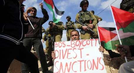 Wisconsin Larang Warganya Memboikot Israel