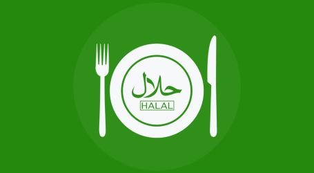 Mengapa Harus Halal?