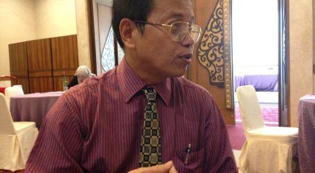 YPHI Dorong Pemerintah Segera Terbitkan Peraturan Pelaksanaan BPJPH