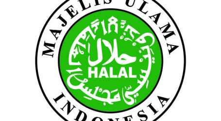 BPJPH Terbentuk, MUI Tetap Berperan Tangani Sertifikasi Halal