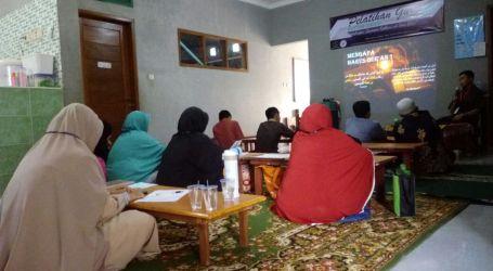 Cetak Pendidik Generasi Qurani, Kuttab Cimahi Adakan Pelatihan