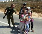 Laporan: Israel Tangkap 745 Anak Usia di Bawah 18 Tahun Sejak Awal 2019