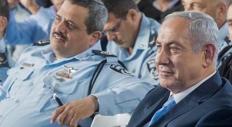 PM Israel Tolak Pemungutan Suara di PBB