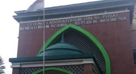 IHW: Beban Negara dalam Subsidi Sertifikasi Halal bagi UMKM Capai Rp56 T