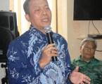 IHW Dorong Hadirnya Badan Halal Setingkat Kementerian