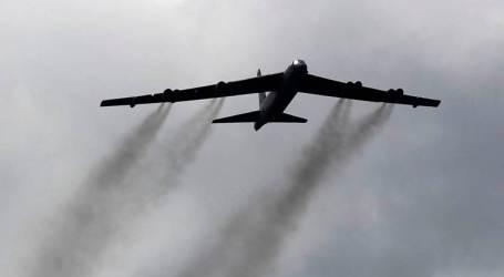 Pesawat Tempur Israel Targetkan Situs Kelompok Palestina di Lebanon