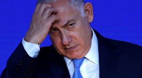 Pejabat Terkait Netanyahu Ditangkap Atas Dugaan Korupsi