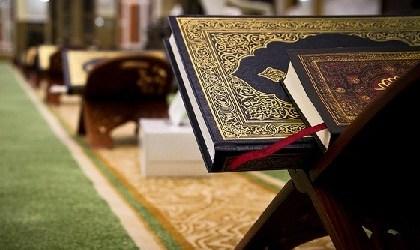 Badan Urusan Agama Turki Terjemahkan Al-Quran ke Dalam 4 Bahasa