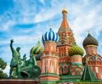 Skandal Doping, Rusia Dilarang Ikut Kejuaraan Internasional Empat Tahun