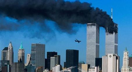 "Iran: Putusan Pengadilan 11/9 AS ""Ejekan Terhadap Hukum Internasional"""