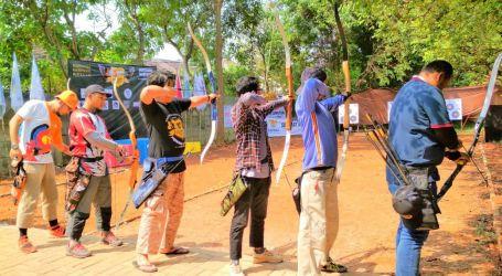 BAZNAS Promosikan Wisata Panahan dan Latih Dai Daerah Terluar