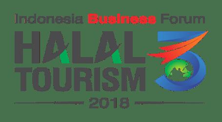 Temu Bisnis Wisata Halal 2018 Akan Digelar di Jakarta