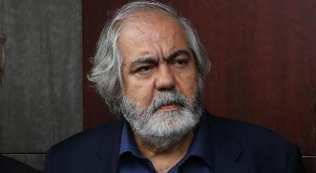 Jurnalis Turki Diduga Terkait FETO Dibebaskan