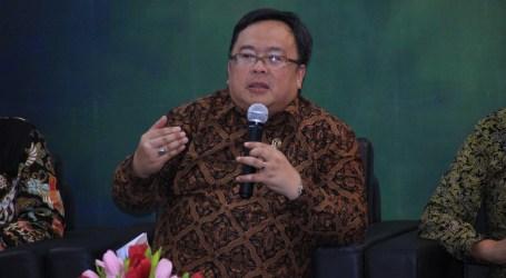 Pemerintah Akan Ubah PKH dari Flat ke Non-Flat