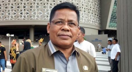 Wali Kota Aminullah Usman Ajak Parasunda Promosi Wisata Aceh