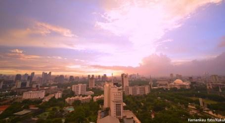 DPR, Pemerintah Sepakati Target Pembangunan 2019