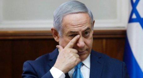 Kepolisian Israel Telah Punya Bukti Cukup Kasus Pembelian Kapal Selam