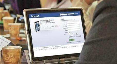 Facebook Tutup Ratusan Akun Kebencian Terhadap Rohingya
