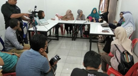 Aceh Provinsi Paling Rendah Cakupan Imunisasi Measles Rubela