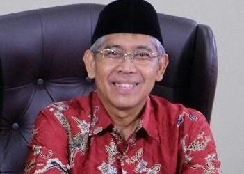 Presiden Akan Buka MTQ Nasional,  Ahad 7 Oktober di Medan