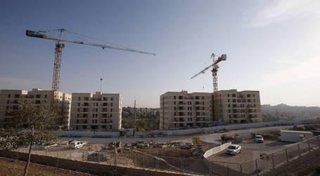 Perancis Kutuk Israel Setujui Pembangunan Lebih 2.000 Permukim Ilegal Yahudi