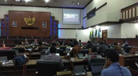 Konflik Agraria Kembali Terjadi di Aceh