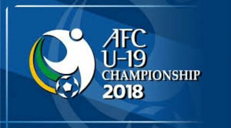 Timnas U-19 Indonesia Hadapi Jepang Perebutkan Tiket Piala Dunia U-20