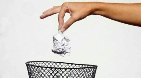 NTB Rancang Peraturan Pengelolaan Sampah