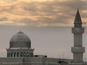 Muslim Calgary Siap Rayakan Maulud Nabi